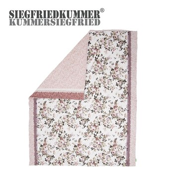 Покрывало Multi Cover SiegfriedKummer® Lux 140*205